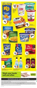 FreshCo Flyer Special Deals 7 May 2020