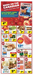 Real Canadian Superstore Flyer Great Deals 12 Jun 2020