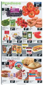 Loblaws Flyer Special Deals 21 Sept 2020