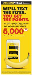 No Frills Flyer Special Deals 8 Sept 2020