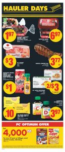 No Frills Flyer Weekly Sale 22 Oct 2020