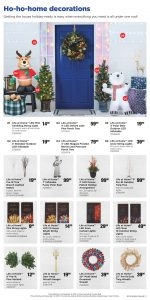 Real Canadian Superstore Christmas Sale 18 Nov 2020