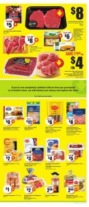 FreshCo Flyer Special Deals 31 May 2021