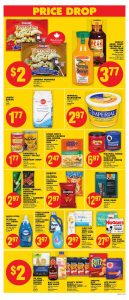 No Frills Flyer Special Sales 14 May 2021