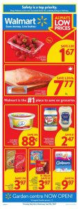No Frills Flyer Weekly Sale 12 May 2021