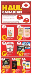 No Frills Flyer Special Offers 11 Sept 2021