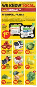 No Frills Flyer Special Offers 21 Sept 2021