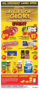 No Frills Flyer Weekly Sale 13 Sept 2021